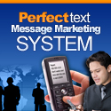 Text Message Marketing Training
