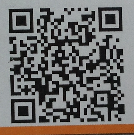 QR Code For Car Dealers