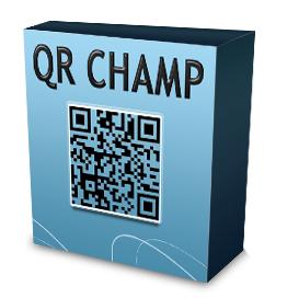 QR Champ Jason Fladien